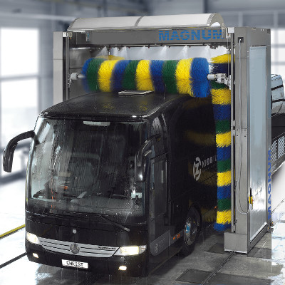 bus-wash